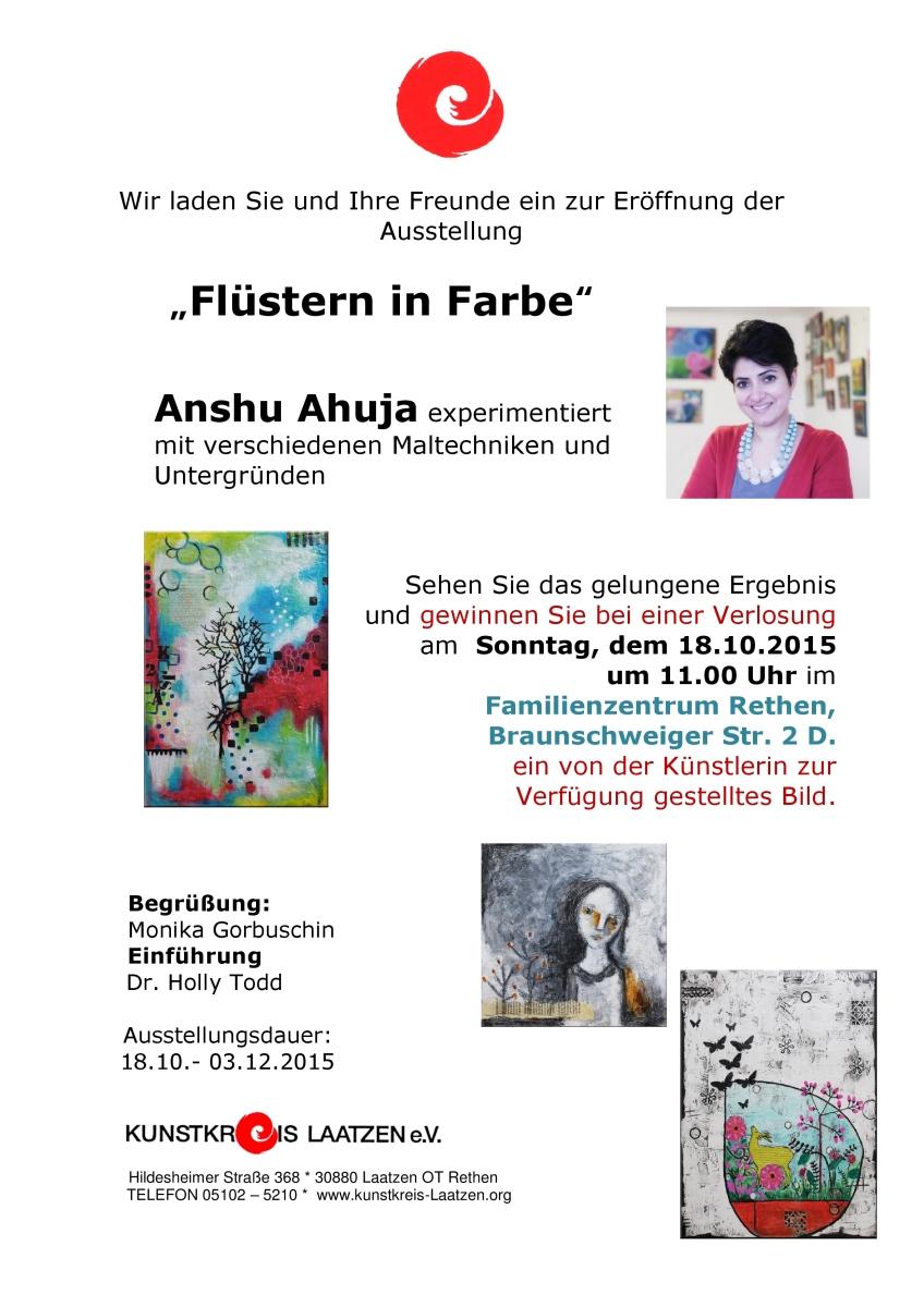Einladung_FamilenzentrumLaatzen_web