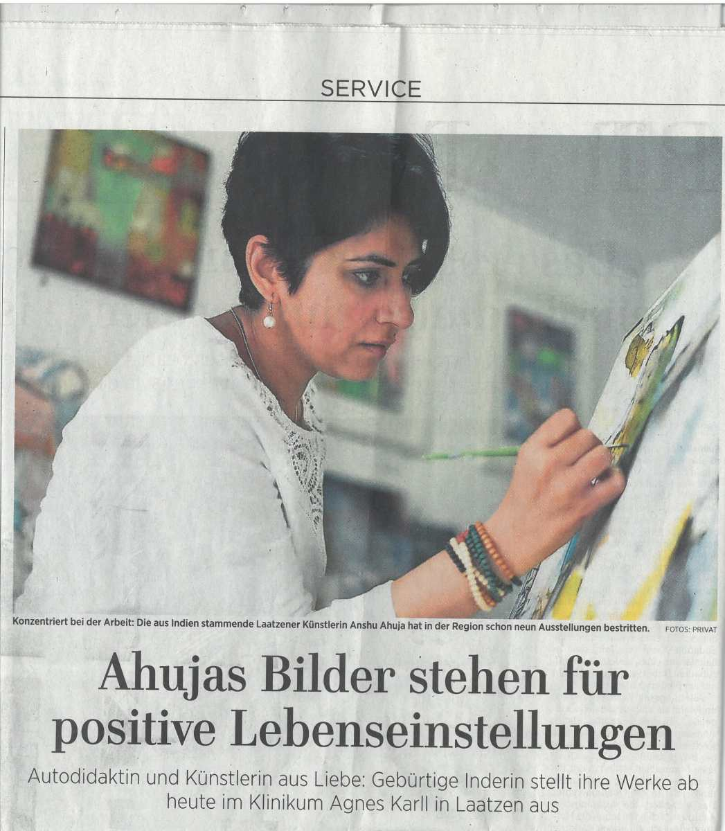 HAZ_Agnes-Karll-Ausstellung1_web