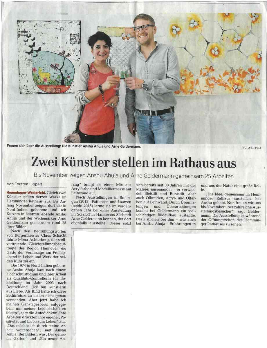 Hemmingen_Ausstellung_Zeitung_01_web