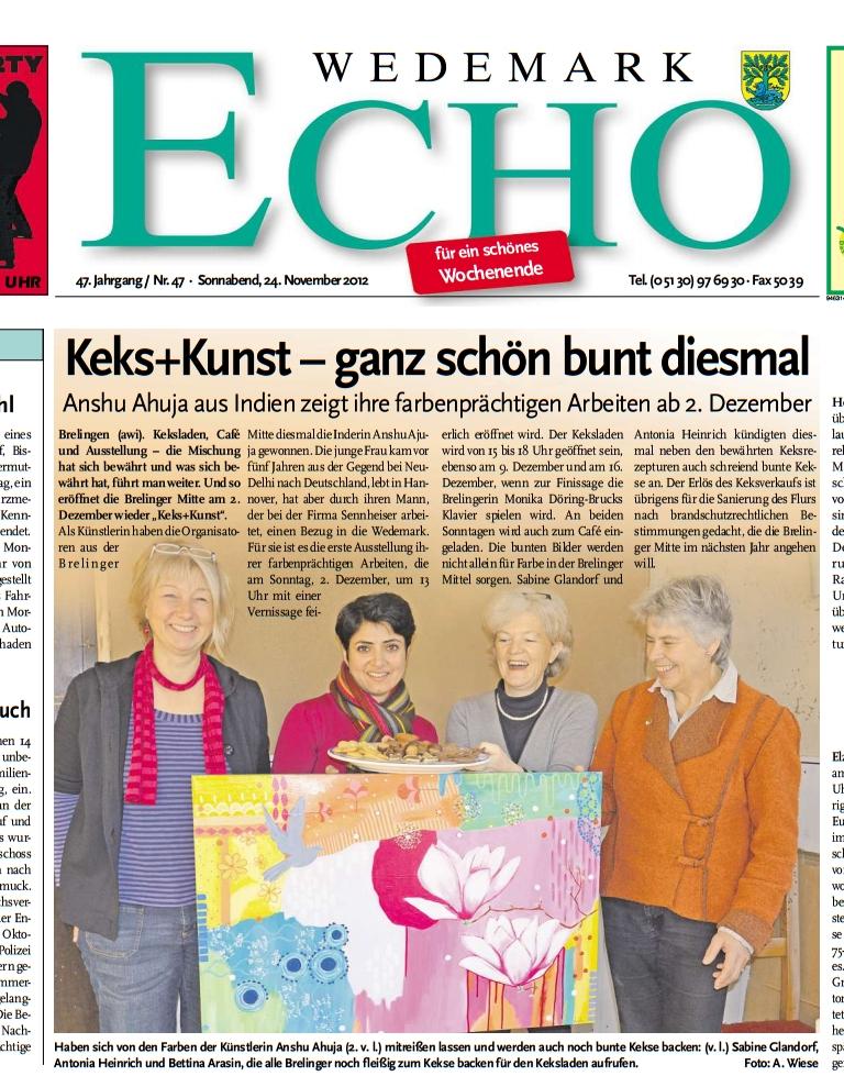 KeksKunst12-Wedemark-Echo-Bl