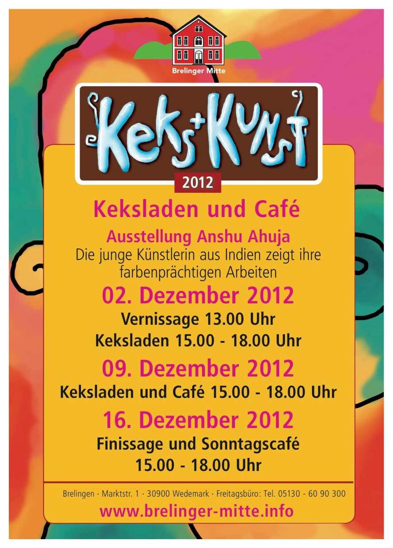 KeksUndKunst2012-Flyer03_web