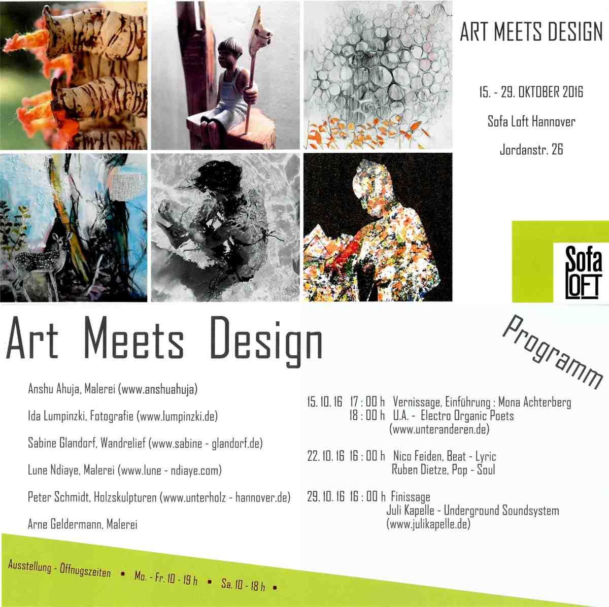 Sofaloft_Ausstellung_AnshuAhuja_2016-10-15_res