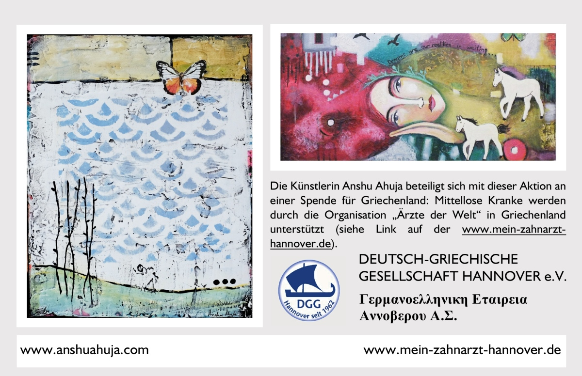 Vernissage-Zahnartztpraxis-Dr.Karageorgi-Dr.-Ortmaier_AnshuAhuja_Page2_web