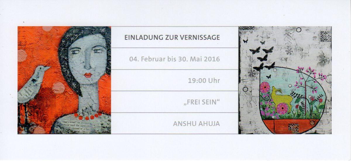 Vinzenzkrankenhaus_Vernissage01_web