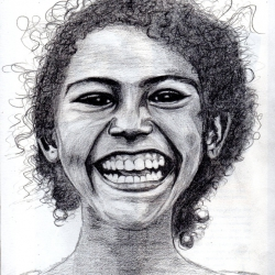 girl-laughing_web