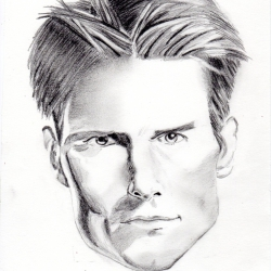 tom-cruise_web