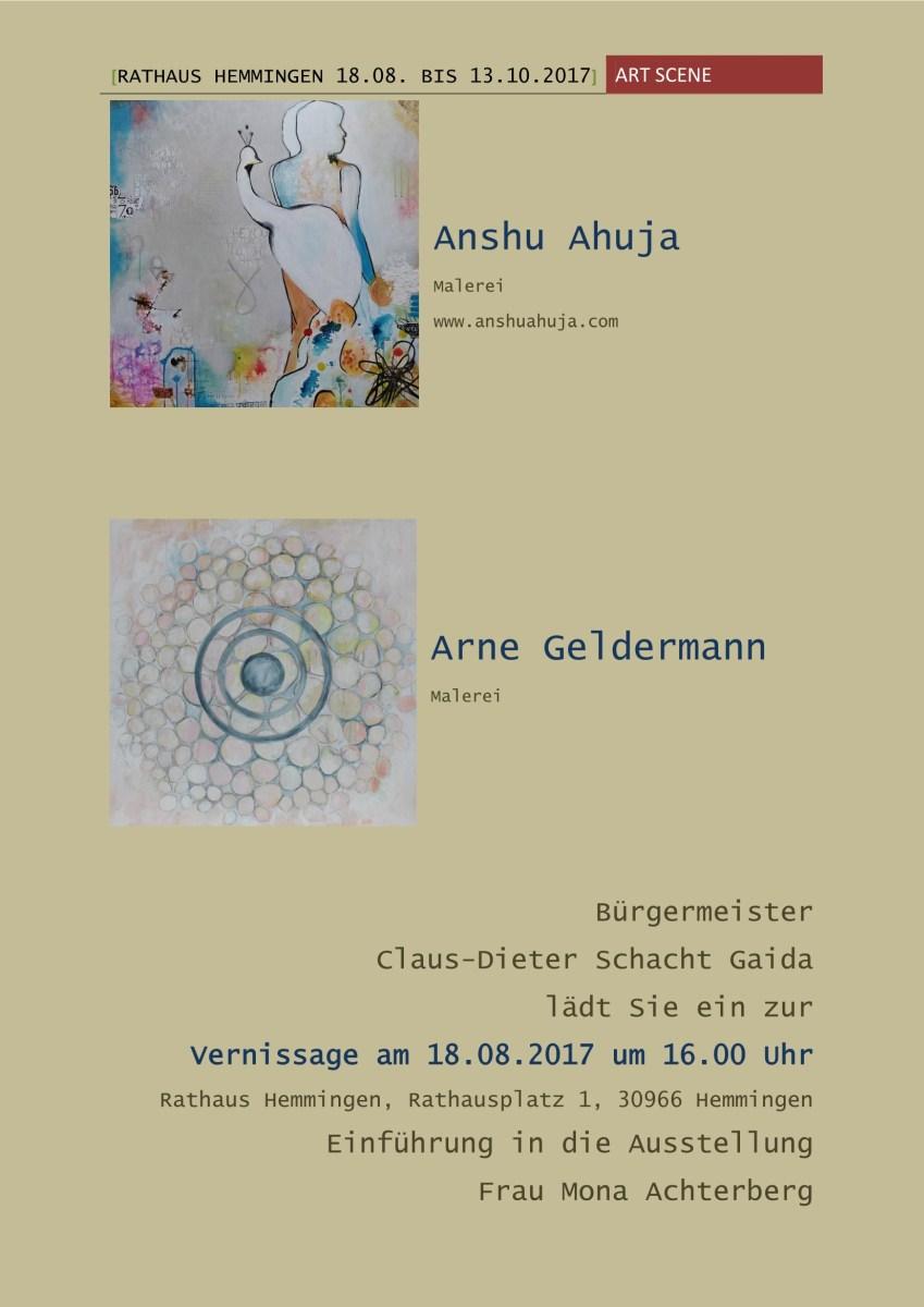 Einladung-Hemmingen-Anshu-Ahuja_web