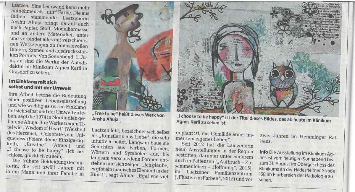 HAZ_Agnes-Karll-Ausstellung2_web