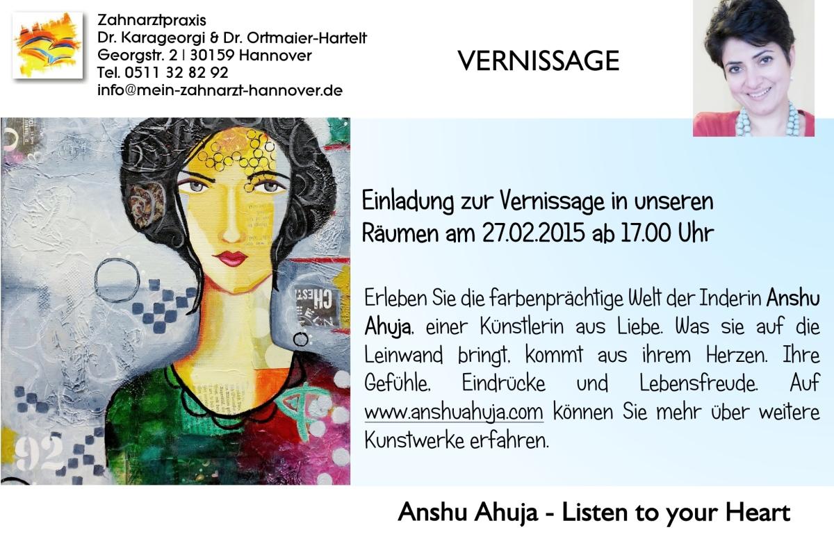 Vernissage-Zahnartztpraxis-Dr.Karageorgi-Dr.-Ortmaier_AnshuAhuja_Page1_web