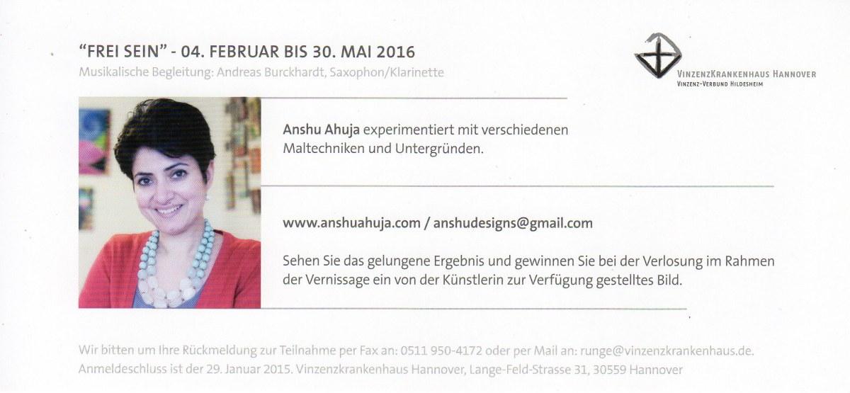 Vinzenzkrankenhaus_Vernissage02_web