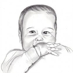 chubby-baby_web