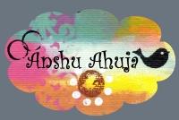 anshuahuja.com